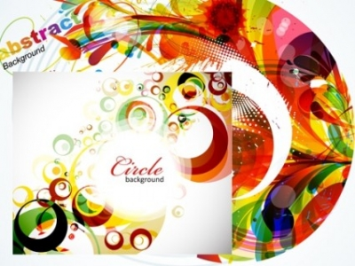 Free vector Vector background  2 background vector fashion trend