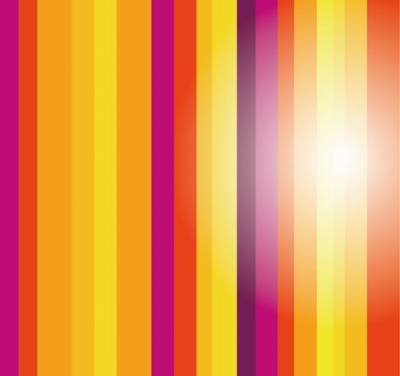 Colored Stripes Background Colored Vertical Stripes