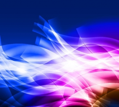 Colorful Abstract Design Vector Background