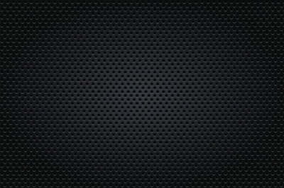 Grey real carbon fiber background vector graphic free vector for free download - Real carbon fiber wallpaper ...