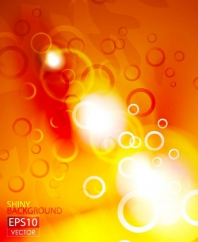 Free vector Vector abstract  a dazzling abstract background 01 vector