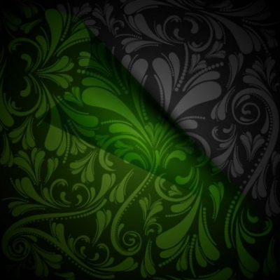 Free vector Vector abstract  abstract background 02 vector
