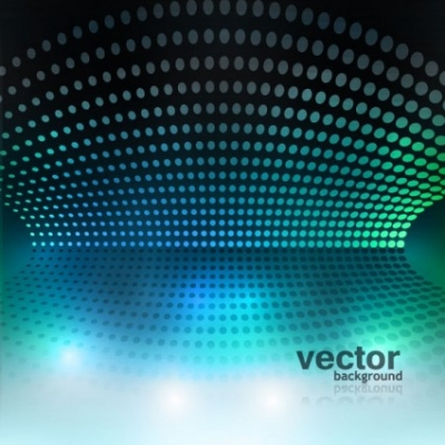Free vector Vector abstract  abstract background 04 vector