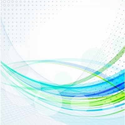 Free vector Vector abstract  Abstract Background