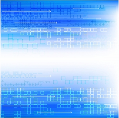 Abstract Background Free vector 2.23MB