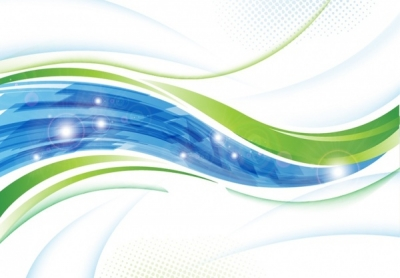 Abstract background Free vector 1.76MB