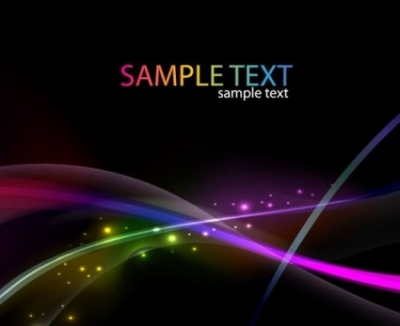 Free vector Vector abstract  Abstract Background for Design Vector Art