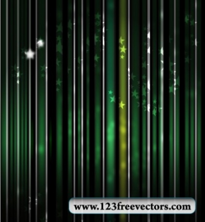 Free vector Vector abstract  Abstract Background Free Vector