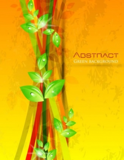 Free vector Vector abstract  abstract background graphic fashionable 01 vector