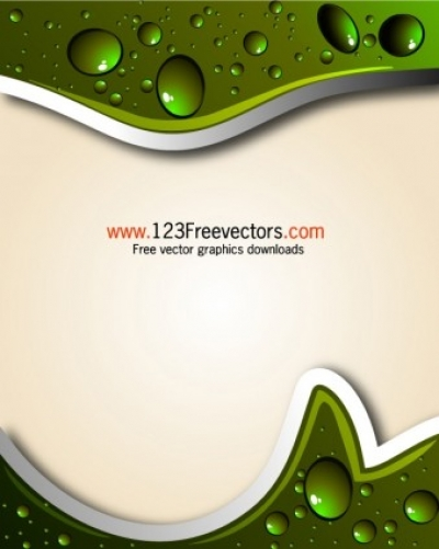 Free vector Vector abstract  Abstract Background Vector
