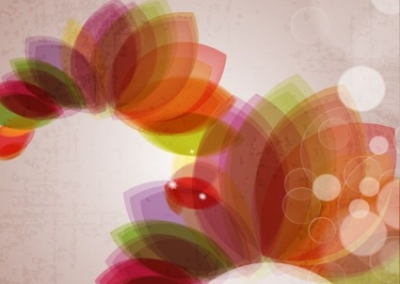 Free vector Vector abstract  Abstract Background Vector Art Graphic