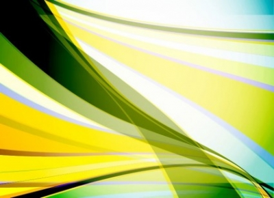 Free vector Vector background  Abstract Background Waves Vector Art