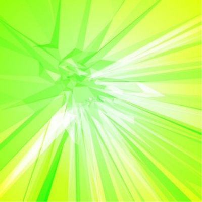 Free vector Vector abstract  Abstract Background with Green Yellow Color Vector