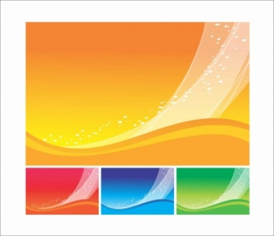 Free vector Vector background  Abstract backgrounds