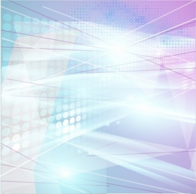 Free vector Vector background  Abstract bright corporate background