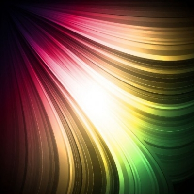 Free vector Vector abstract  Abstract Colorful Background Vector Art