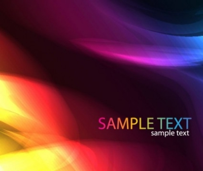Free vector Vector abstract  Abstract Colorful Background Vector Image