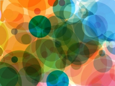 Free vector Vector abstract  Abstract Colorful Vector Background