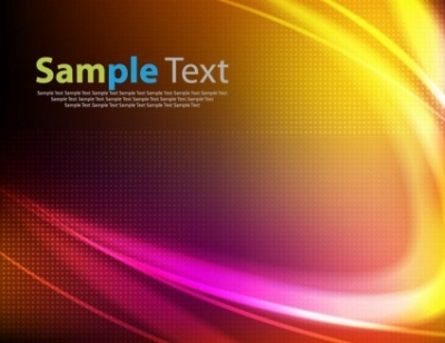 Free vector Vector abstract  Abstract Design Background