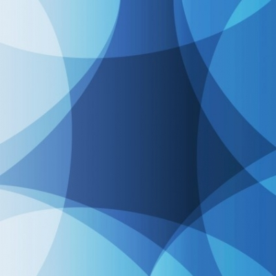 Free vector Vector abstract  Abstract Design Blue Background Vector Graphic