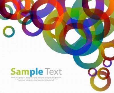 Free vector Vector abstract  Abstract Design Elements Vector Background