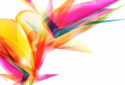Free vector Vector abstract  Abstract Design Vector Art Background