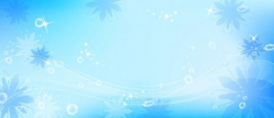 Free vector Vector abstract  Abstract Dream Background