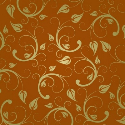 Free vector Vector floral  Abstract Floral Pattern