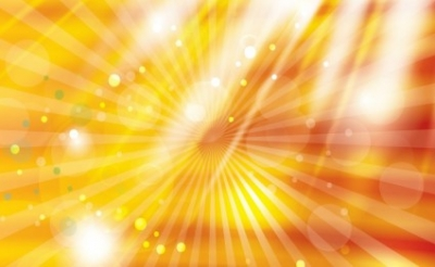 Free vector Vector abstract  Abstract Golden Background