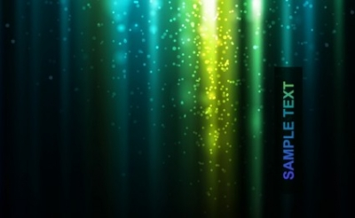 Free vector Vector background  Abstract Gradient Background