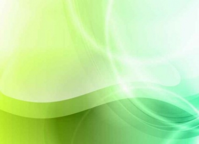 Free vector Vector background  Abstract Green Background
