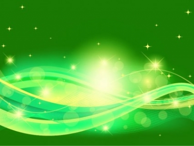 Free vector Vector abstract  Abstract Green Background Design Vector Illustration
