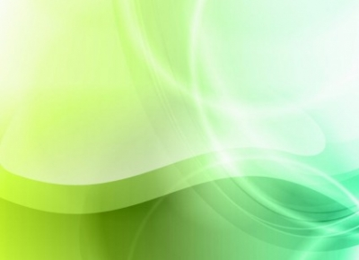 Free vector Vector abstract  Abstract Green Background Wallpaper Vector Graphic