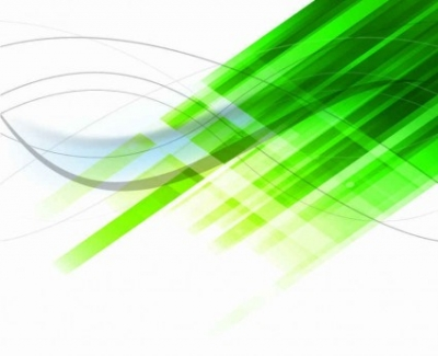 Free vector Vector background  Abstract Green Design Background Vector