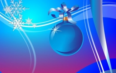 Free vector Vector abstract  Abstract Holiday Vector