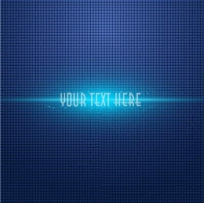 Free vector Vector misc  Abstract light background
