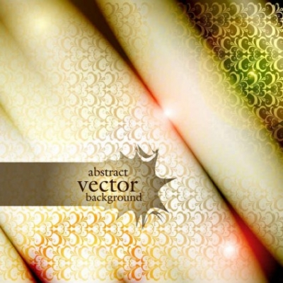 Free vector Vector background  Abstract light background  vector0002