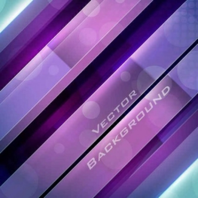 Free vector Vector background  Abstract light background vector0004