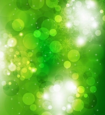 Free vector Vector abstract  Abstract Light Background Vector Graphic