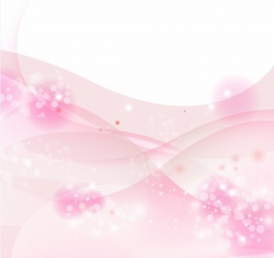 Free vector Vector background  Abstract light pink background