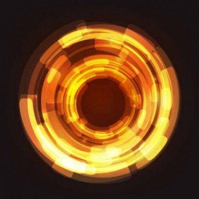 Free vector Vector background  Abstract light vector background