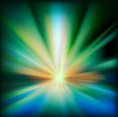 Free vector Vector abstract  Abstract Lights Vector Background