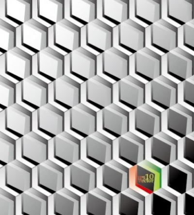 Free vector Vector abstract  abstract mesh background 04 vector