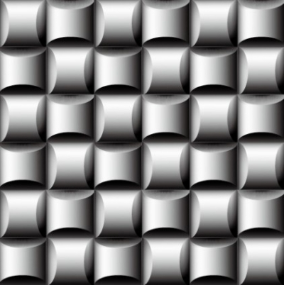 Free vector Vector abstract  abstract mesh background 05 vector