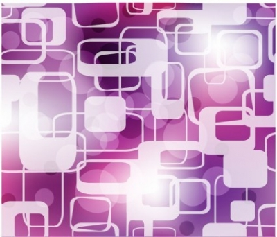Free vector Vector abstract  Abstract Purple Background Vector
