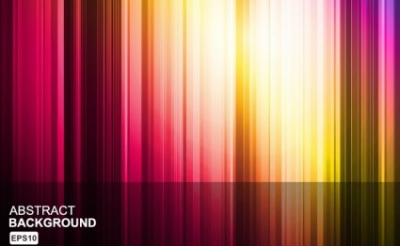 Free vector Vector abstract  Abstract Smooth Background