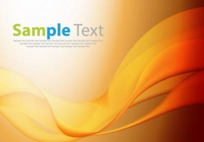 Free vector Vector abstract  Abstract Smooth Background Vector