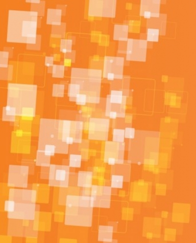 Free vector Vector abstract  Abstract technical background