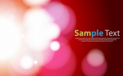Free vector Vector abstract  Abstract Vector Background 05