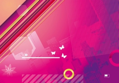 Free vector Vector abstract  Abstract Vector Background